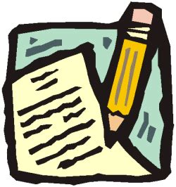 How To Write An Accident Report - The Law Dictionary