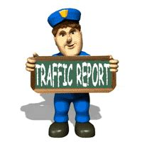 How to write a good accident report